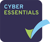 Cyber Essentials Logo