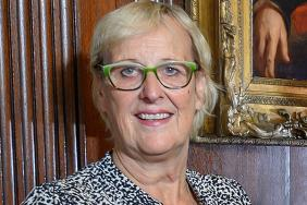 Image of Dr Celia Bielawski