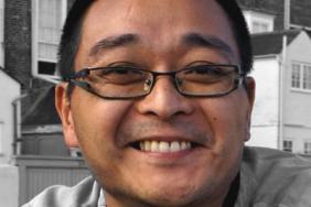 Profile of Dr Matt Inada-Kim