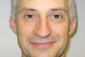 Profile of Dr Nigel Trudgill