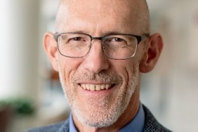 Dr Greg Poland