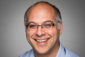 Dr Kassim Javaid