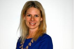 Dr Susannah Stanway