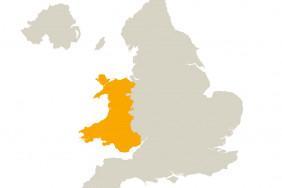 Waleshttps://www.rcplondon.ac.uk/node/1217/edit#