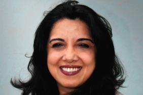 Professor Namita Kumar