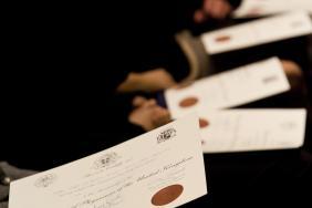 MRCP(UK) diplomas